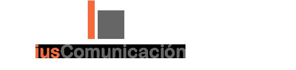 Agencias de Comunicación online