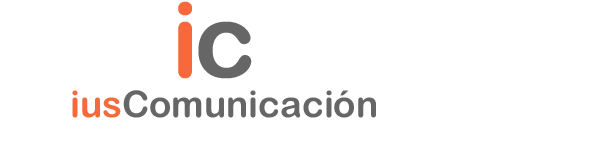Agencias de Comunicación online:Consultoras de franquicias