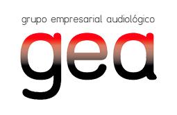 GEA Centros Audiológicos