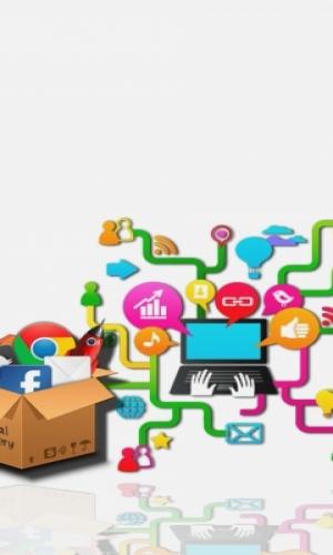 Comunicación online para Franquicias